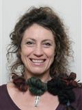Erna Oosthuizen