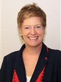 Suzette Meyer