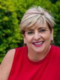 Lisa Steytler du Plessis