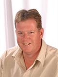Phil Medlock