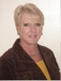 Kathy Huet