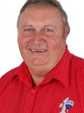 Kobus van Rensburg