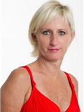 Pam Wickham