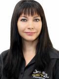 Charlene Meyer