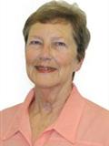 Jeanette Hatch