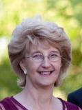 Elsa Scholtz