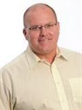 Brian van der Merwe