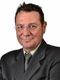Pieter Basson