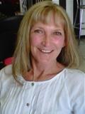 Liz Steyn