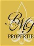 Bmp Properties Bianca