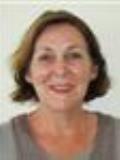 Angela Muskett