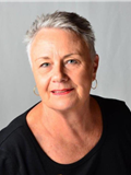 Karin Cornell