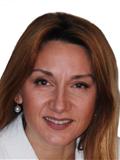 Elina Iordanova