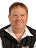 Johann Steenkamp