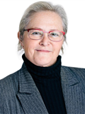 Adele Werth