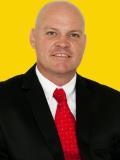 Greg Grose