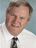 Willie Erwee