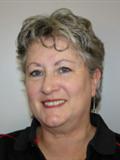 Wendy Fleming