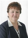 Renee Breytenbach