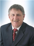 Chris Breytenbach