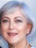 Carika de Villiers