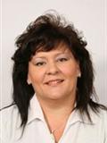 Linda Goerke