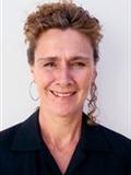Sannelie Kruger