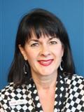 Louise Dreyer