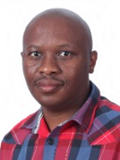 Themba Jonimvaba