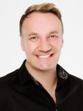 Steven Kruger