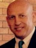 Reg van Rooyen