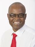 Themba Ntenga