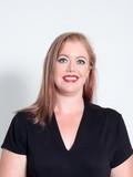 Kira Maartens