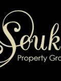Soukop Property Group