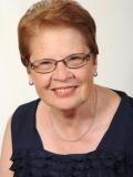 Correen Badenhorst
