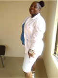 Louisah Sebulele Makhubela