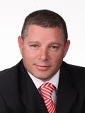 Francois van der Merwe