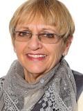 Kathy Botha