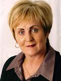 Sandra van Wieren