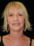 Ruth Moss (Cea) Property Consultant - Principal