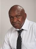 David Mmantji