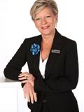 Ann O'Gorman