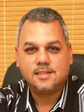 Abdus Sungay (Principal)