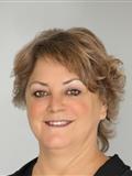 Melinda Daleen Brosdowski