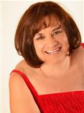 Vanessa Engelbrecht