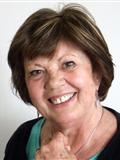 Marijanne van Nieuwenhoven