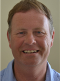 Grant van der Westhuizen