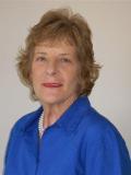 Wilma Miller