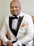 Melvin Oyedu