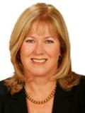 Shelley Moncek